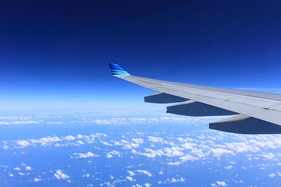 Quando prenotare i voli per Gran Canaria?