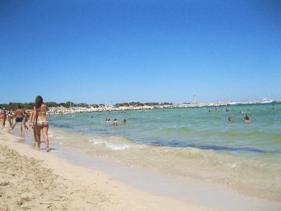 Sicilia, Estate e Spiagge 2016