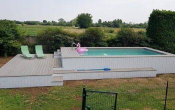 piscine-fuori-terra