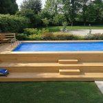 piscina-fuoriterra