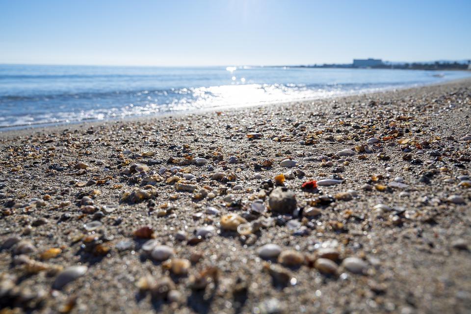 Marina di San Foca: cosa vedere nella terra salentina per una vacanza indimenticabile